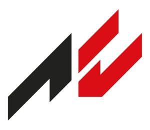 Logo Assetto