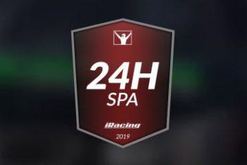 24H SPA
