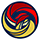 Badge LTGP Gold