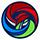 Badge LTGP