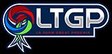 LTGP eSports