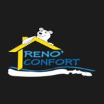Reno Confort