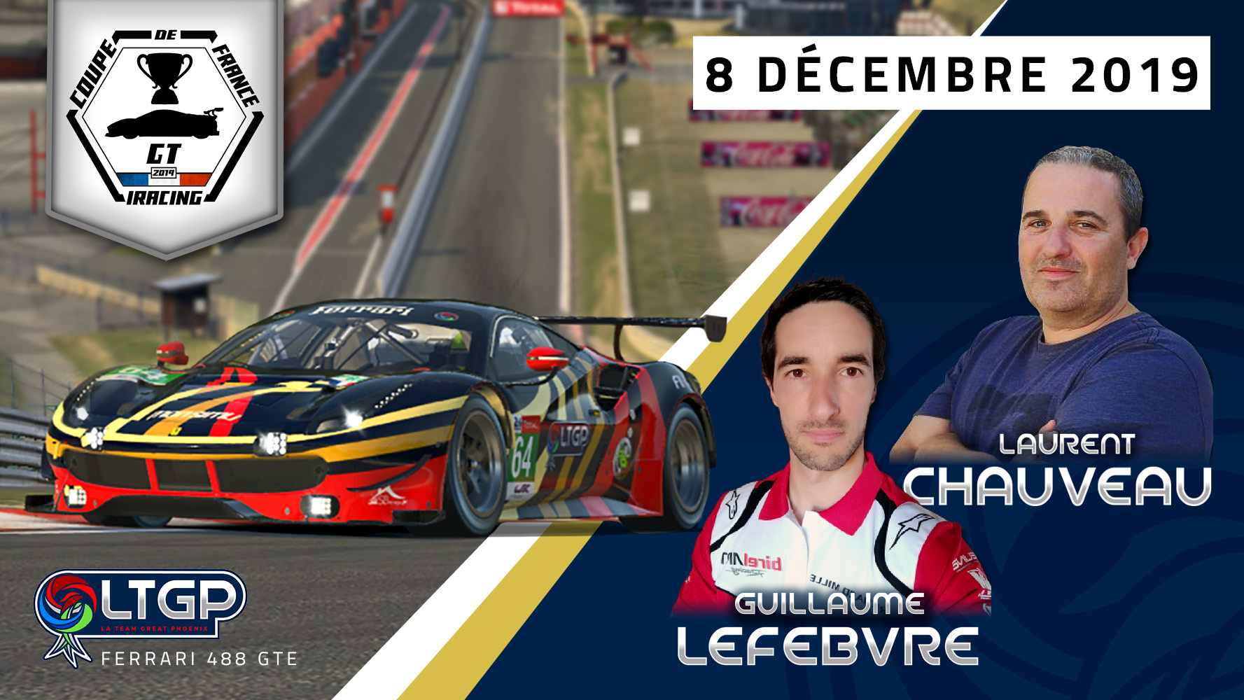 coupe-de-france-iracing