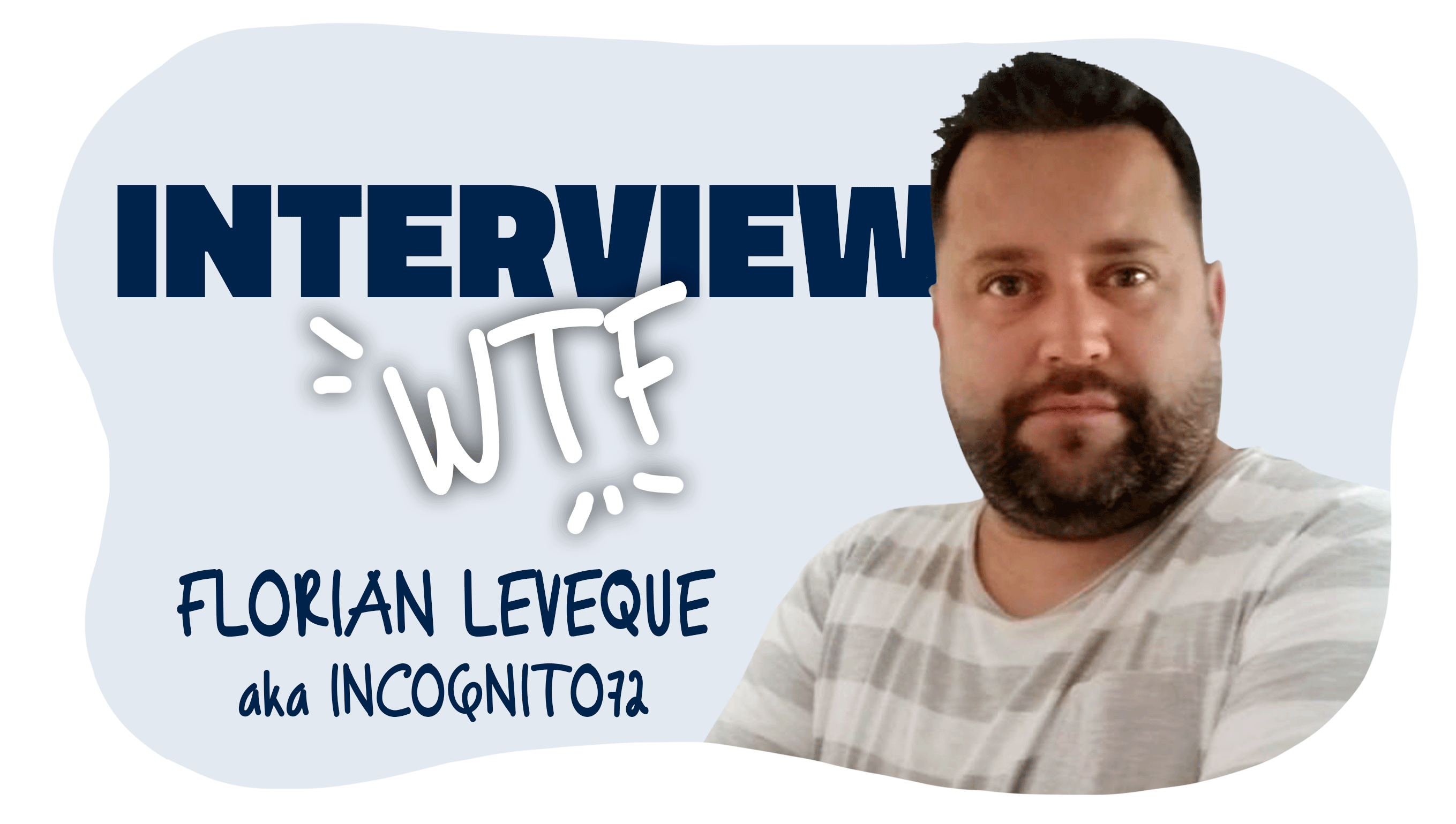 florian-interview-accueil