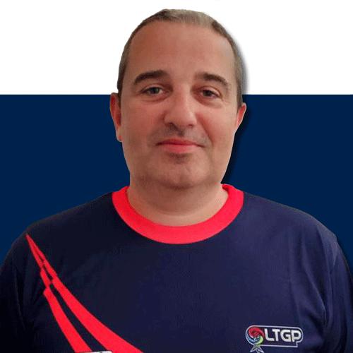 Laurent Chauveau Lowimpact