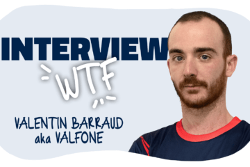 Interview Valentin Barraud Valfone
