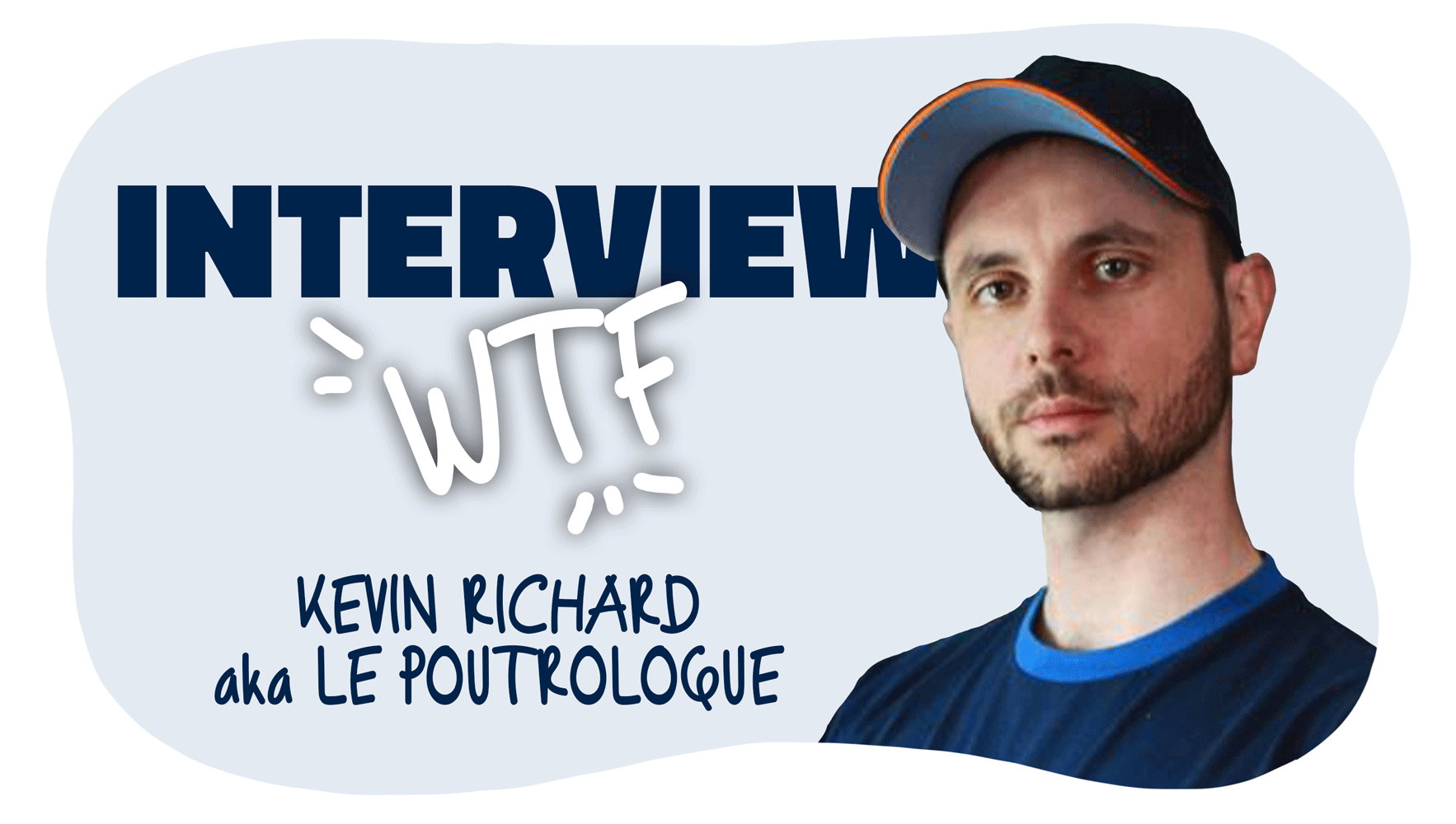 interview-rectangle-kevin