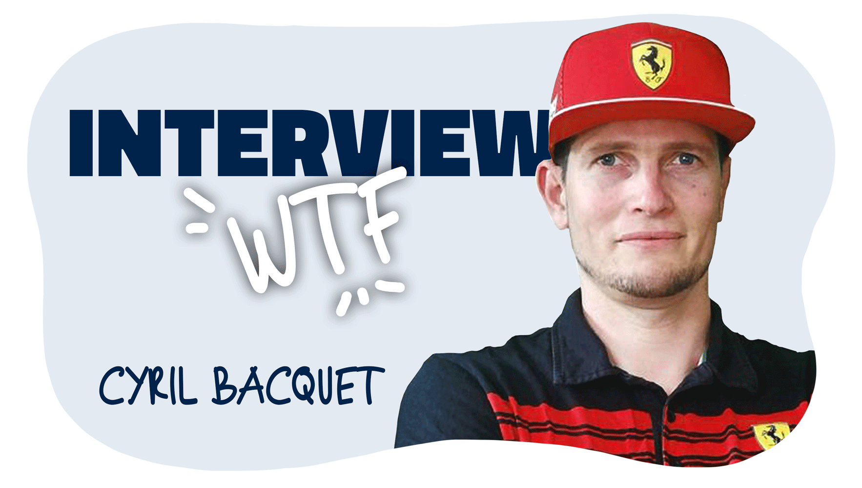 cyril-bacquet-interview-rectangle