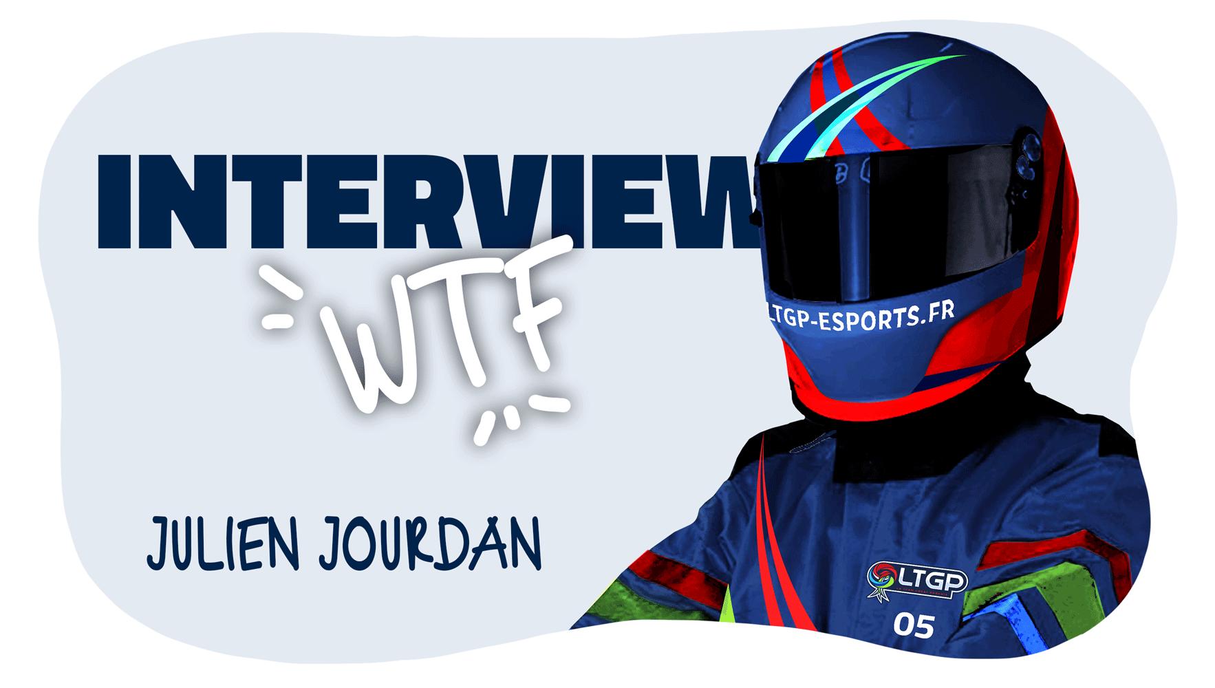 interview-rectangle-julien-jourdan