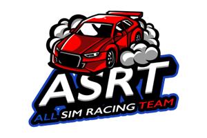 ASRT Sun Cup