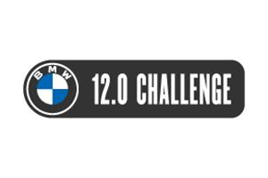 BMW 12.0 Challenge 2021