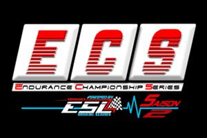 Logo ESL ECS S2