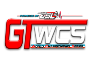 Logo ESL GTWCS S1