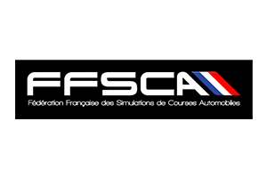 FFSCA-participation