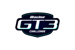GT3 Challenge