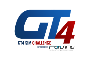 GT4 Sim Challenge