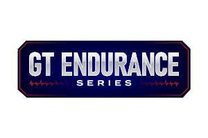 GT Endurance Series