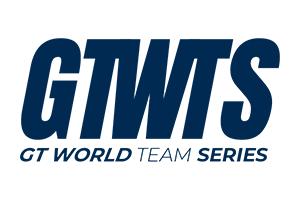 Logo GTWTS