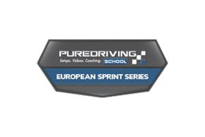PDS European Sprint Series