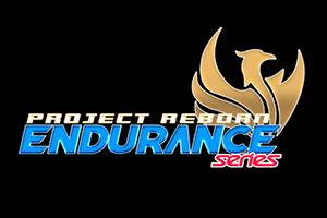Logo PRES PRB