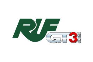 RUF GT3 Challenge