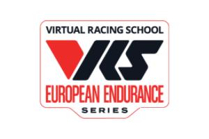 VRS European Endurance