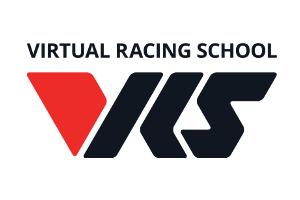 VRS Sprint