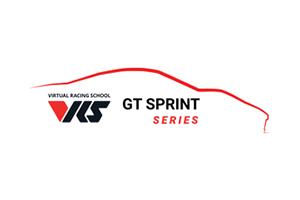 Logo VRS Sprint