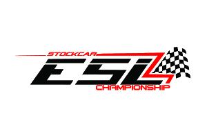 ESL-participation