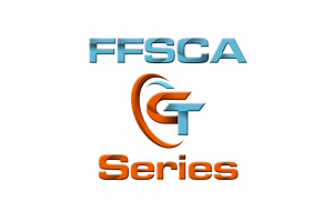 FFSCA GT Series