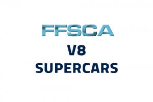 FFSCA V8